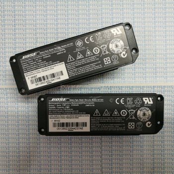 li ion battery pack for bose soundlink mini 061385 buy battery rh alibaba com bose soundlink mini user manual bose soundlink mini user manual