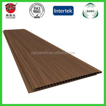 laminas en pvc para paredes pvc para cielo raso techo de On laminas pvc para paredes