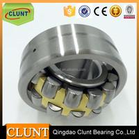 Original Japan rodamiento NSK KOYO NTN Bearing price list spherical self-aligning roller bearing 22205 22208 22210 22214 22218