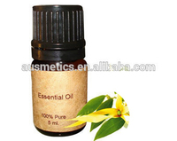 OEM and ODM good quality essential massage oil