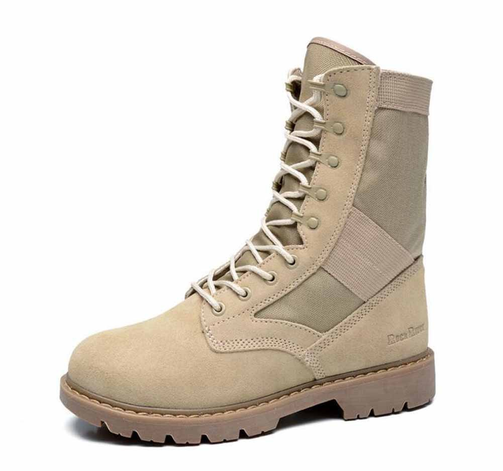 189626fbb66 Cheap British Army Jungle Boots, find British Army Jungle Boots ...