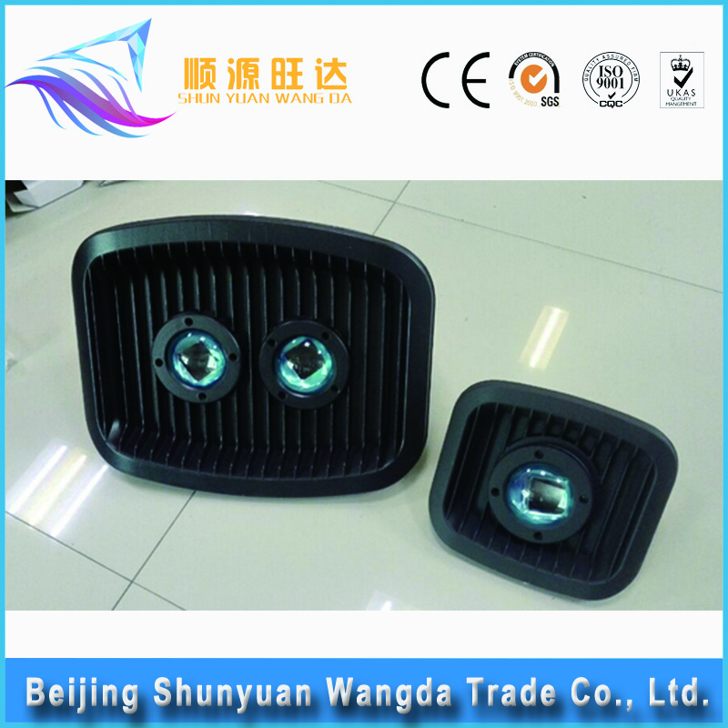 China wire frame lampshade china wire frame lampshade manufacturers china wire frame lampshade china wire frame lampshade manufacturers and suppliers on alibaba keyboard keysfo Gallery