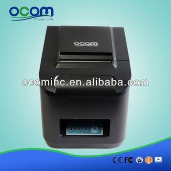 Thermal printer driver xp-c2008