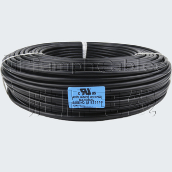 Astounding Chengxing Ul1571 Awm Lead Free Heat Resistant Pvc Insulated Wire Wiring Cloud Oideiuggs Outletorg