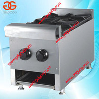 small gas stove/ mini 2 burners gas stove/gas stove manufacturers china