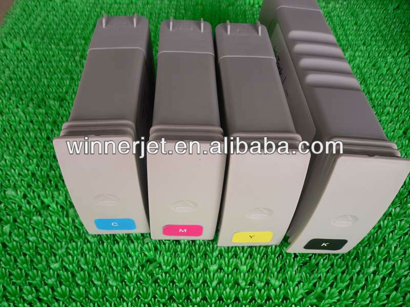 High Quality Compatible Ink Cartridge For Hp Designjet 4020/4520 ...