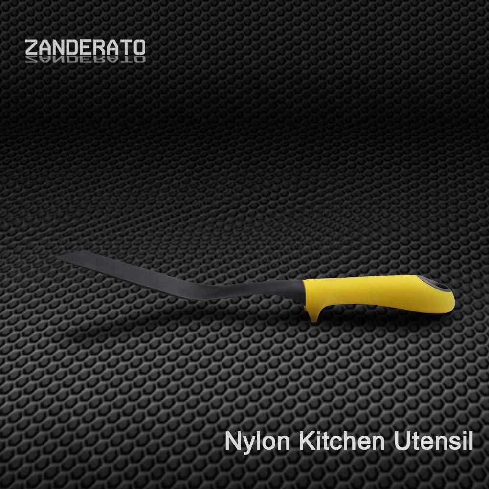 Cosbao names of kitchen equipments restaurant equipment 900 600 view - Names Of Kitchen Equipments Names Of Kitchen Equipments Suppliers And Manufacturers At Alibaba Com