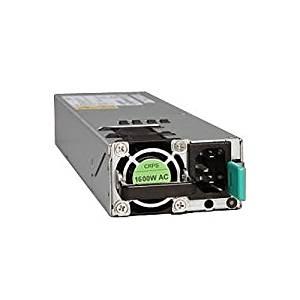 Intel 1660-Watt Power Supply with Power Factor Correction FXX1600PCRPS
