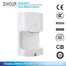 CE Certificated Dry Time 10s High Speed Single Jet Hand Dryer DH2630T