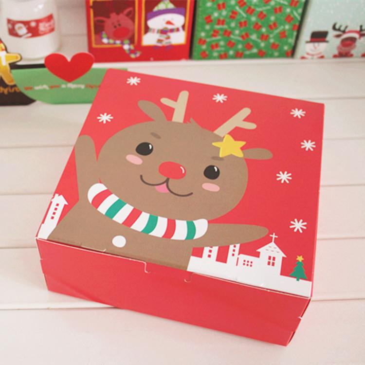 chocolat emballage promotion achetez des chocolat emballage promotionnels sur. Black Bedroom Furniture Sets. Home Design Ideas