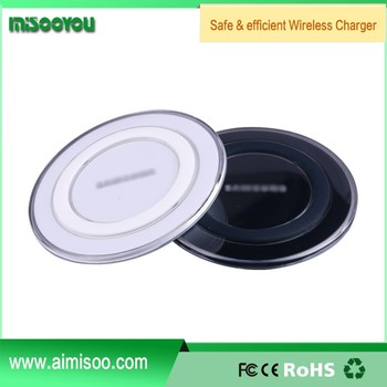 headphones bluetooth wireless charger for iphone buy bluetooth wireless charger for iphone qi. Black Bedroom Furniture Sets. Home Design Ideas