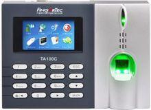 Egypt Fingertec, Egypt Fingertec Manufacturers and Suppliers