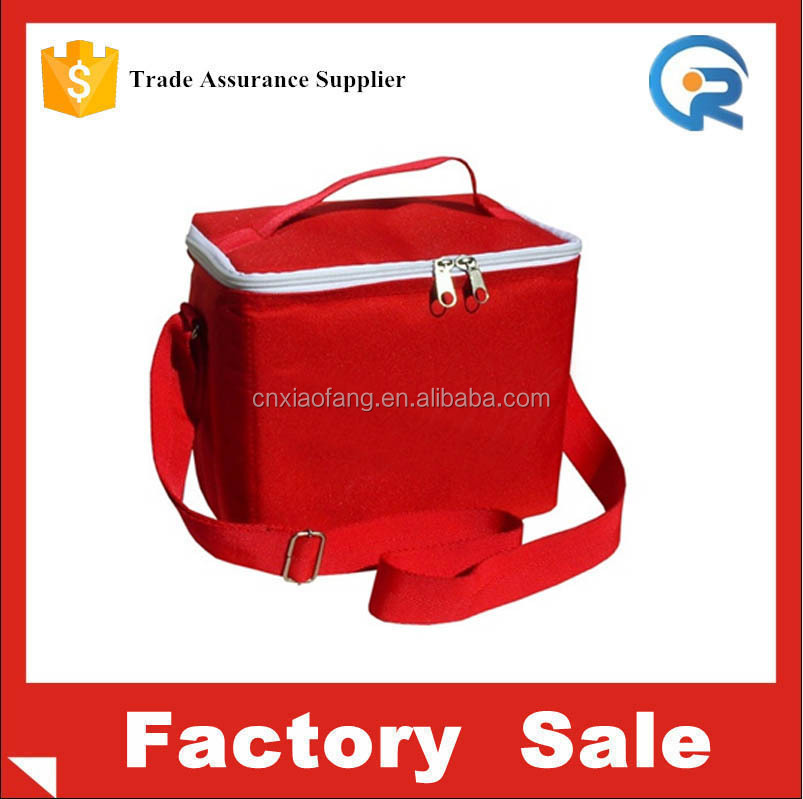 Portable Food Warmer Bag Supplieranufacturers At Alibaba