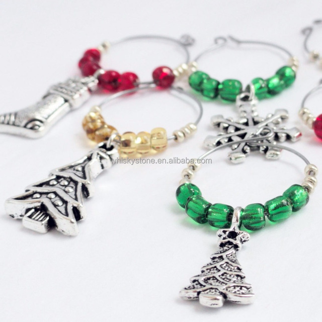 China Glass Charms Clip Wholesale 🇨🇳 - Alibaba