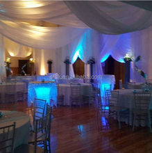 asqezwbgmwho wedding drapes round and china pipe drape tent innovative systems for product