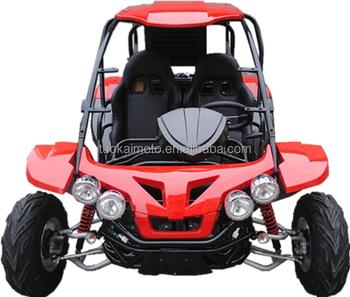 250cc Go Kart Engine