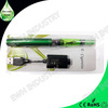 2014 china wholesale ecigator ecig ego ce4 starter kit