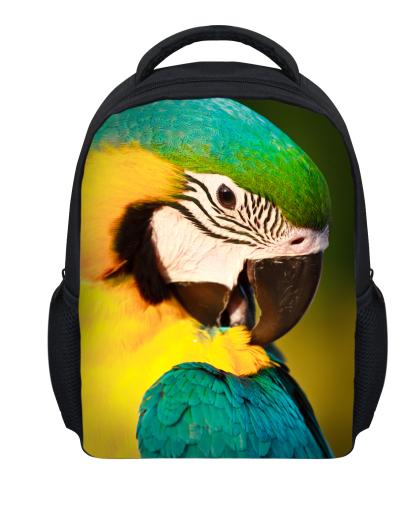 kupuję teraz Trampki 2018 świetne oferty Cheap Teenage Bags, find Teenage Bags deals on line at ...