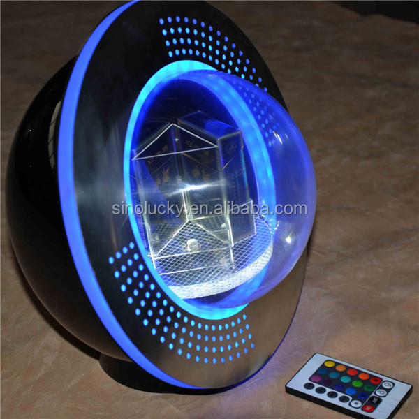 High quality oem design ego led display cigarette, nail polish floor standing rack display