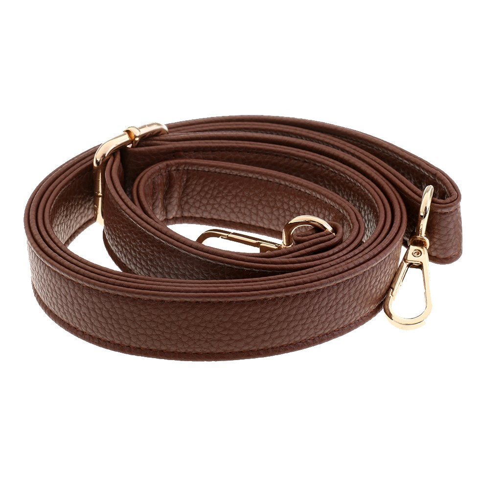 a7bdd25b78ba Cheap Leather Bag Strap, find Leather Bag Strap deals on line at ...