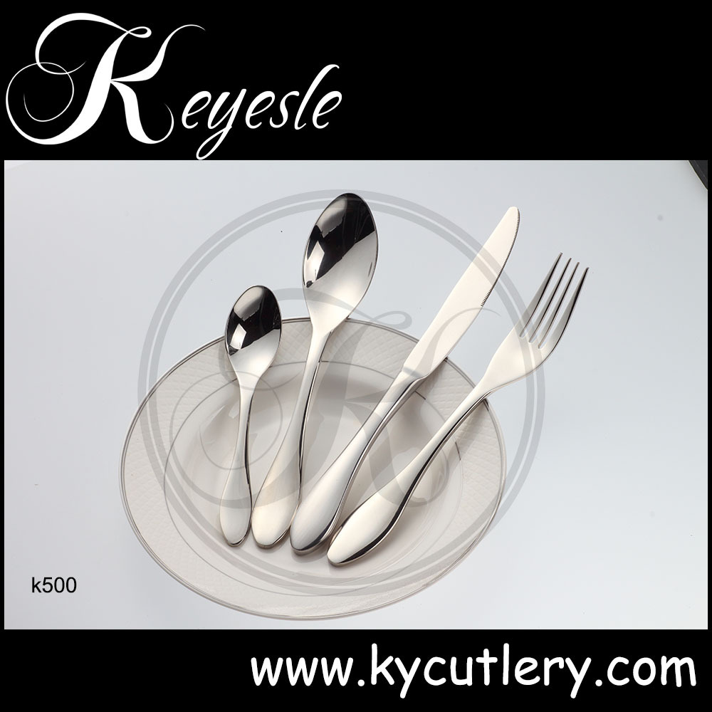 cutlery crockeryGuangzhou tablewarestainless steel tableware  sc 1 st  Alibaba & Cutlery CrockeryGuangzhou TablewareStainless Steel Tableware - Buy ...