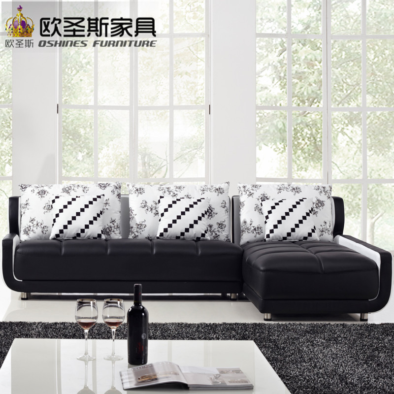 New Style Sofa Design, New Style Sofa Design Suppliers and Manufacturers at  Alibaba.com
