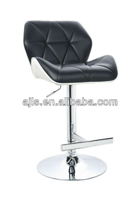 new style bar stoolsgood sale bar stools buy new style bar stoolsgood sale bar stoolspu covered bar stools product on alibabacom
