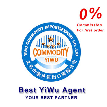 Yiwu Market Purchasing Sourcing Shipping Agent In Yiwu China Commodity  Market - Buy Yiwu Market Sourcing Agent,Yiwu Market Purchasing Agent,Agent  In