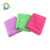 Competitive price microfiber cloth car glass cleaning towel