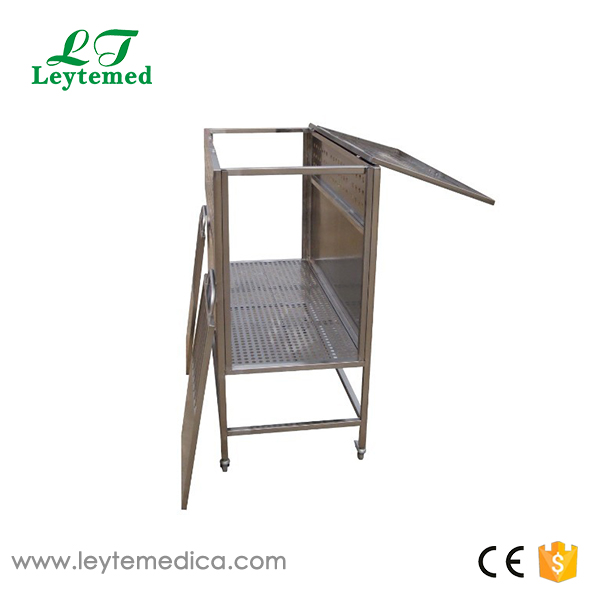 LTVC004 Animal cages-1.jpg