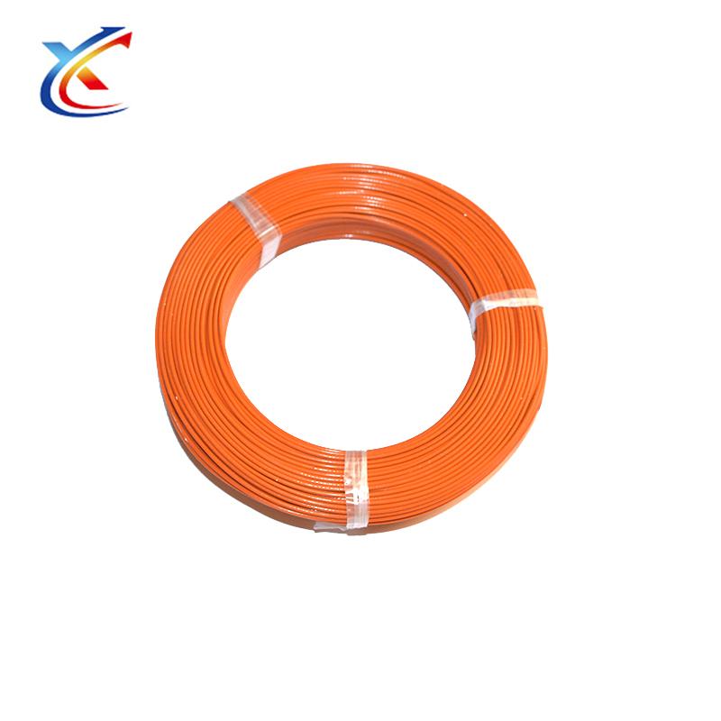 Insulated Nichrome Heating Wire, Insulated Nichrome Heating Wire ...