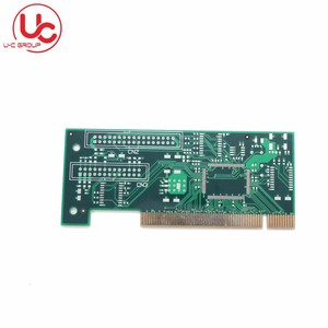 usb keyboard pcb, usb keyboard pcb suppliers and manufacturers at  alibaba com