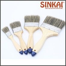 good quality Brushes for Oil-based paints