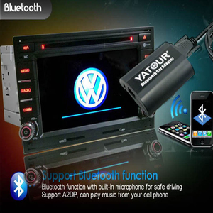 Vw Bluetooth Adapter, Vw Bluetooth Adapter Suppliers and