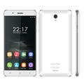 6x ברור מגן מסך מגן סרט השומר על Samsung Galaxy S4 i9500#S0