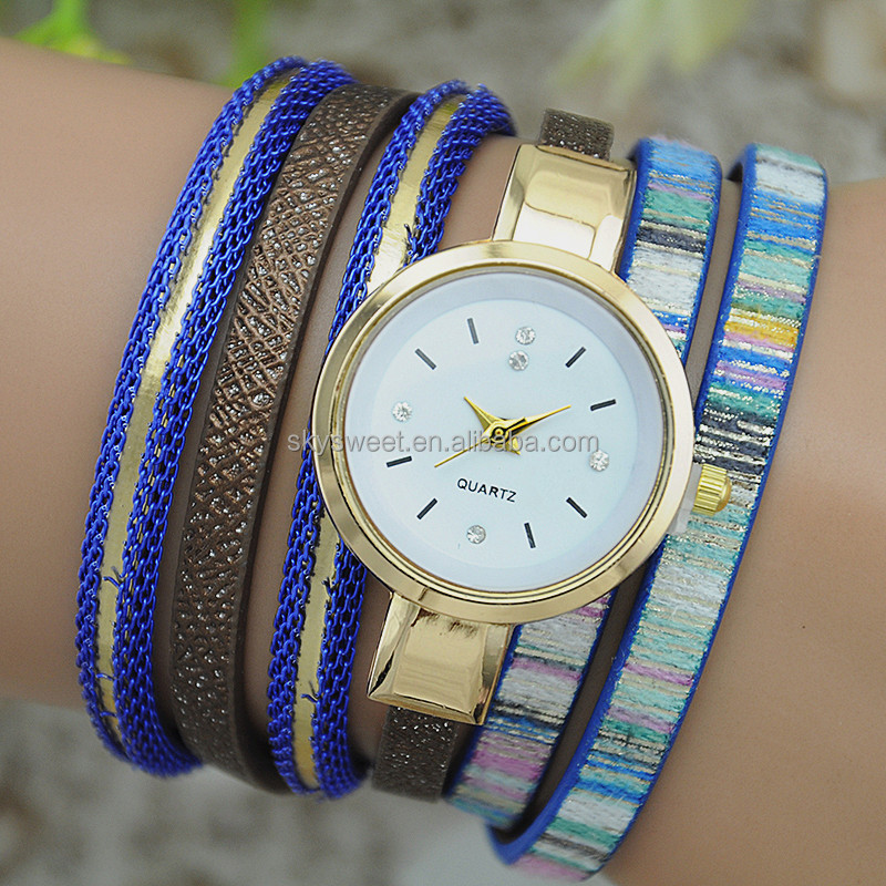grossiste montre bracelet femme aimant acheter les meilleurs montre bracelet femme aimant lots. Black Bedroom Furniture Sets. Home Design Ideas