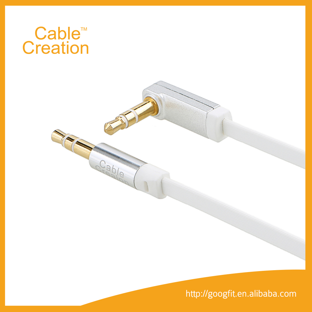 China 35mm Video Jack Wholesale Alibaba Details About 1 X Stereo Female To Wiring Block Keystone