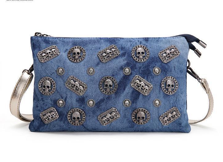 Buy High Quality Women Vintage Fashion Handbags Small Hand ... 1d83a9287d9d4