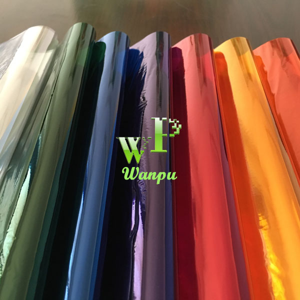 Cellophane Sheets, Cellophane Sheets Suppliers and Manufacturers at ...
