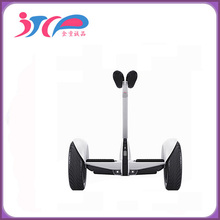 Balance Scooter Electric Scooter two wheel Balance Scooter