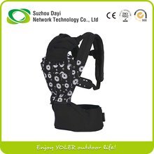 Yoler New Products Baby Carrier Baby Hip Seat Carrier