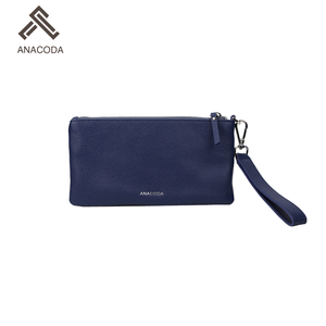 ce2a40c8aedf navy purses, navy purses Suppliers and Manufacturers at Alibaba.com