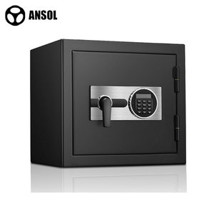 Wholesale Universal Latest Design Gun Safe Handle