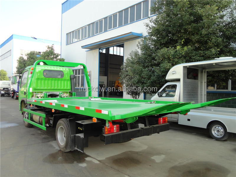 price of cheap slide rotator wrecker cheap tow truck for sale buy cheap tow truck for sale. Black Bedroom Furniture Sets. Home Design Ideas