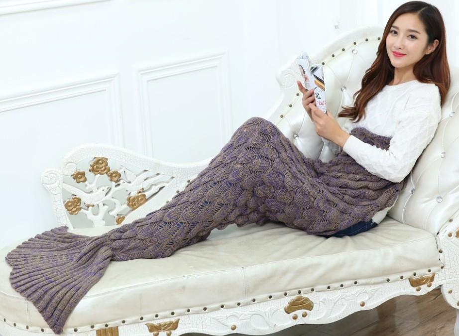Venta al por mayor trajes de baños tejidos a crochet compre online ...