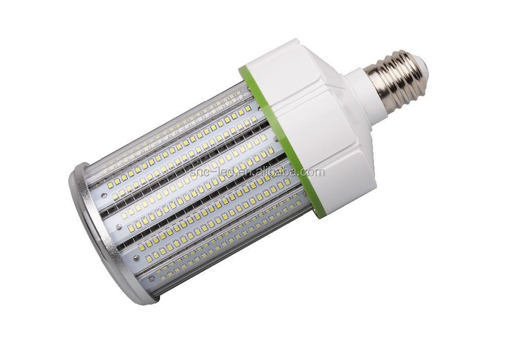 Lampe D'épi Maïs De L'éclairage W led D'entrepôt Watts Led Maïs Buy 80 Maïs L'ampoule 80 PZuOkXi