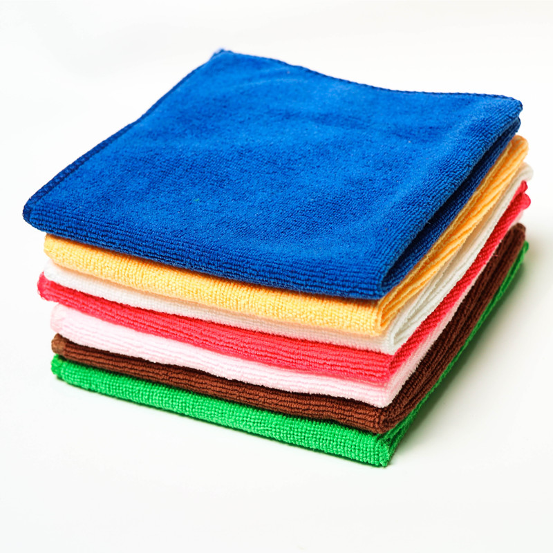 66e70bbed مصادر شركات تصنيع تنظيف منشفة وتنظيف منشفة في Alibaba.com