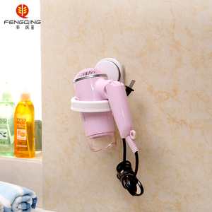 Many years factory blow salon hair dryer holder