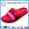 fancy ladies chappal pvc air blowing slipper mold eva sandals slippers photo
