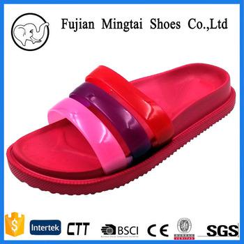 17a1841b0 fancy ladies chappal pvc air blowing slipper mold eva sandals slippers photo
